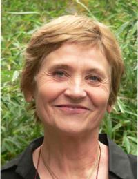 Danièle Barraud