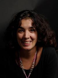 Khadija El Mahdi